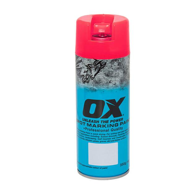 Ox Paint