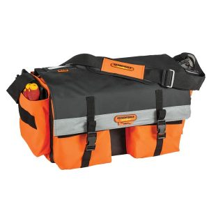 Tool Bag Rugged Xtremes