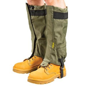 Rugged Xtremes Leg Gaiters