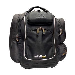 Rugged Xtremes Fifo Transit Backpack